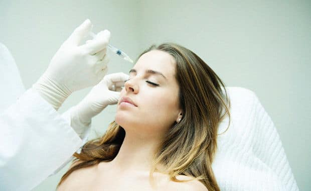 Cosmetic Surgery Consumers Choose Rejuvenation Over Reconstruction