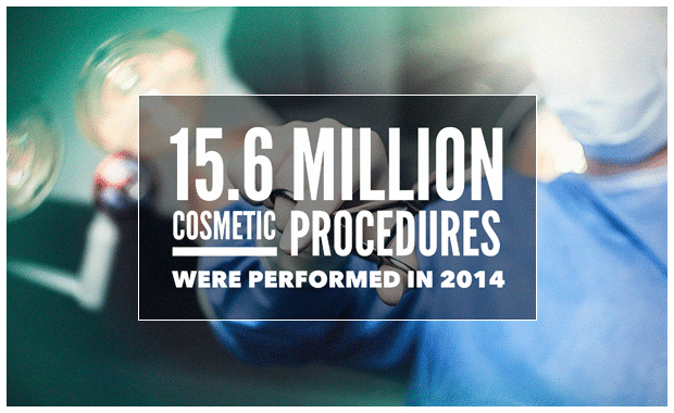 Emerging Cosmetic Procedures Help Patients Love Their Reflection