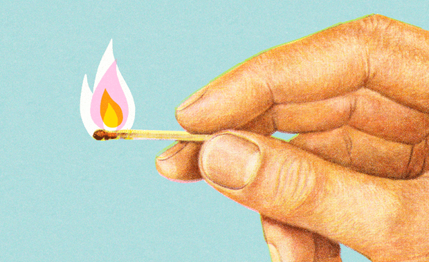 7 Tips to Avoid Caregiver Burn Out
