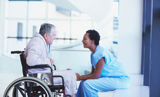 By Appointment Only Defining the Patient Experience