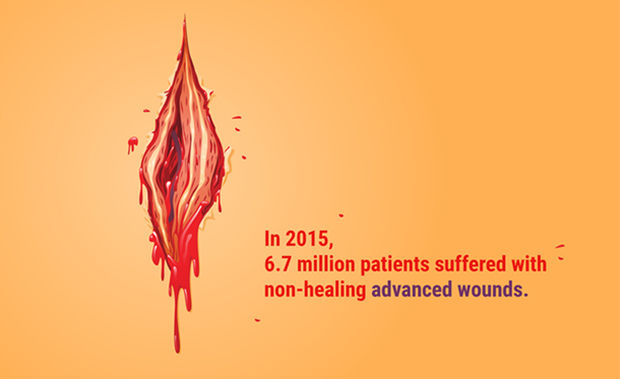 5 Wound Care Myths That Do Serious Damage