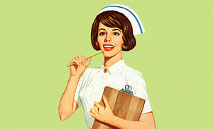 6 Nursing Lessons My Mentors Taught Me