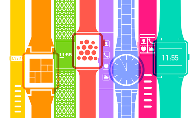 The Art and Science of Wearable Well Being Tech