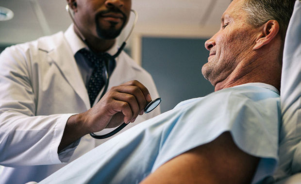 Black Males And The Barrier To Medical CareersFuture of