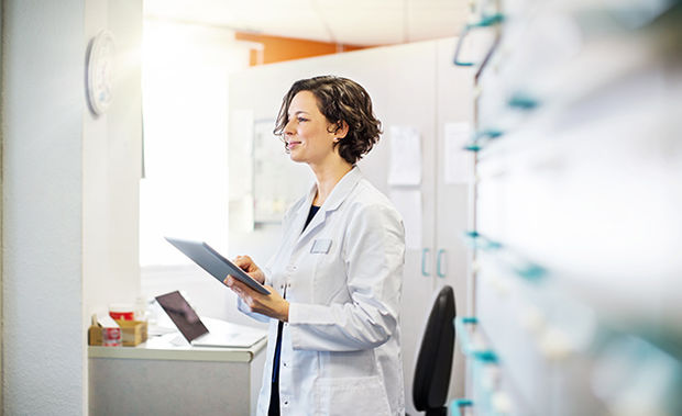 Why the Human Element Is Key to Health Care IT