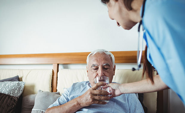 Why Better Care for Older Adults Is the New Medical Frontier