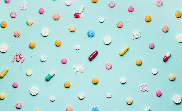 We Need to Talk About Clinical Trials
