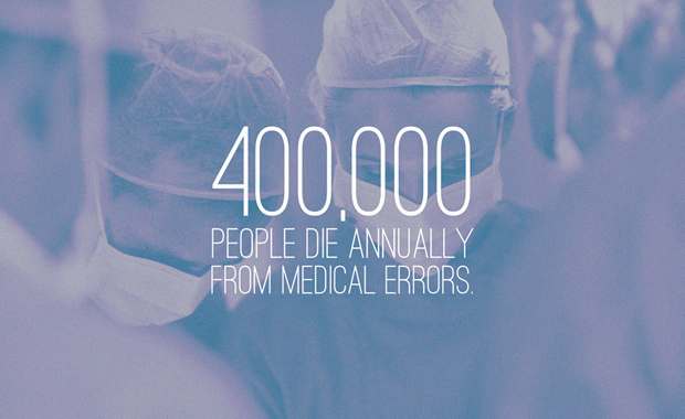Preventing Medical Mistakes Culture Transparency and Learning