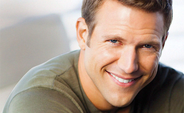 Making the Rounds with Dr Travis Stork