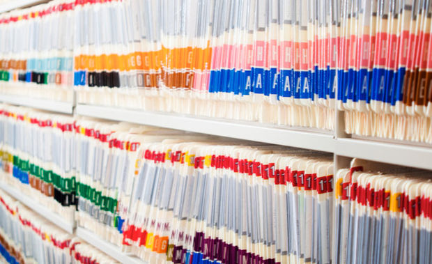 Public Health Enemies Protecting Your Medical Records