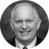Don Wright, M.D., MPH